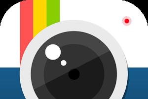 Download APK Free Z Camera VIP v2.21 build 53 Unlocked