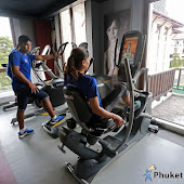 seara-and-rpm-health-club012.JPG