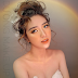 Cô nàng Mẫu ảnh tài năng, xinh đẹp đến từ đất Quy Nhơn
