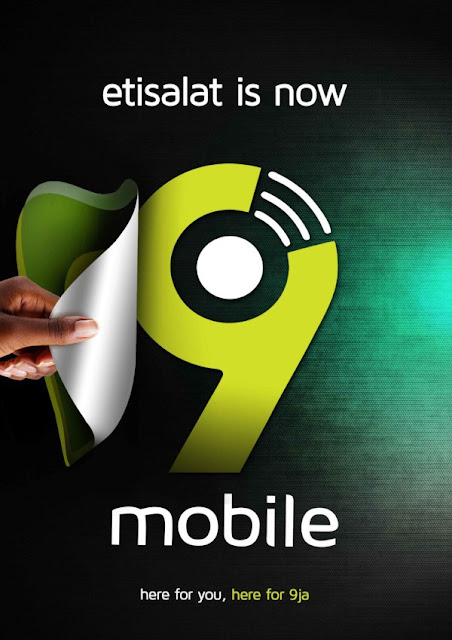 Activate 9mobile Magic Sim For Unlimited Browsing & Downloads