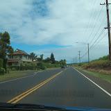 Hawaii Day 8 - 114_2173.JPG