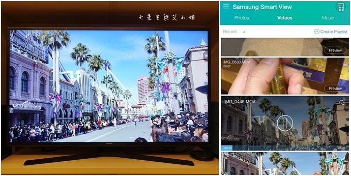 73 2016 三星 SAMSUNG SUHD 超4K電視