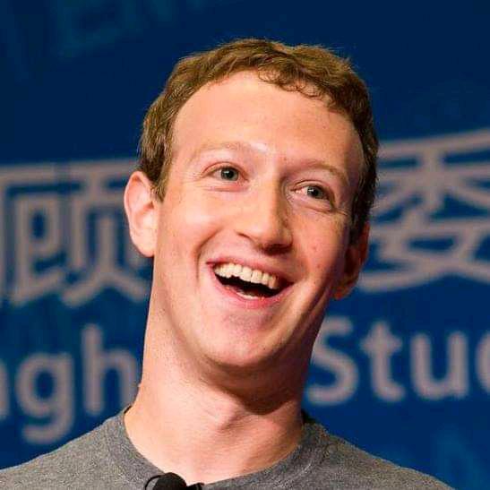 Facebook, Instagram, WhatsApp and Messenger are coming back online now - Mark Zuckerberg