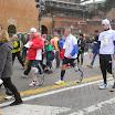 15 Maratona di Roma.JPG