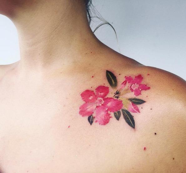estas_flores_de_bali