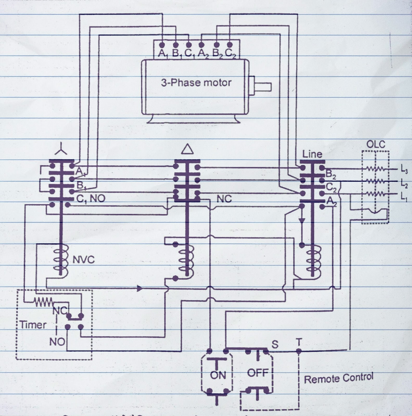 Learn electrician swarovskicordoba Images