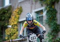 Han Balk City Downhill Nijmegen-0548.jpg