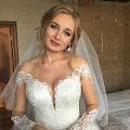 Катерина Коновец