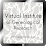 Virtual Institute of Genealogical Research's profile photo