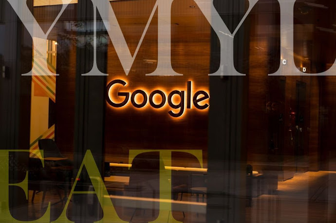 What is YMYL Page and its Benefits for SEO