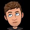 Jon Scheiding Avatar