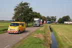 Truckrit 2011-005.jpg