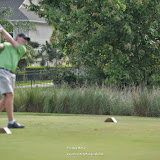 OLGC Golf Tournament 2015 - 242-OLGC-Golf-DFX_7779.jpg