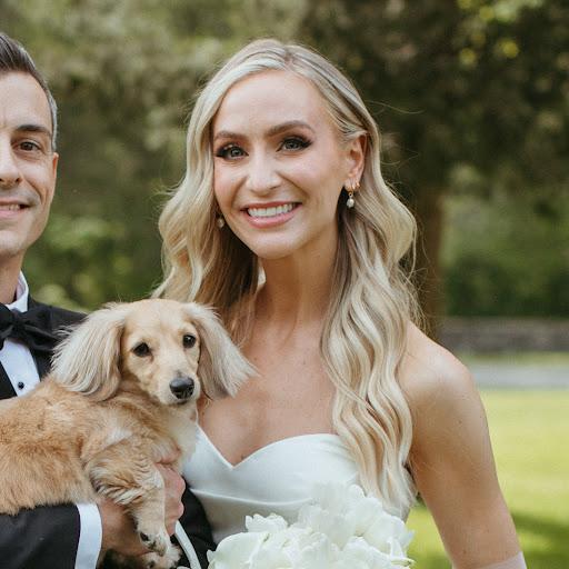 Nicole Russo