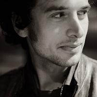 Geoffroy Demarquet (graphiste)