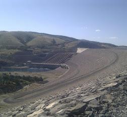 Atatürk Barajı - Şanlıurfa1.jpg