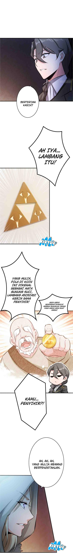 Dilarang COPAS - situs resmi www.mangacanblog.com - Komik release that witch 016 - chapter 16 17 Indonesia release that witch 016 - chapter 16 Terbaru 8 Baca Manga Komik Indonesia Mangacan