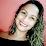 Maria Zil's profile photo