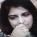 <b>Roshni Vallabh</b> - photo
