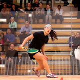 MA Squash Finals Night, 4/9/15 - 0V3A9985.JPG
