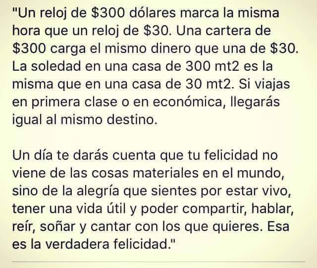 ===Mi felicidad es...=== FB_IMG_1463958218727
