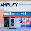 Amplify Federal Credit Union