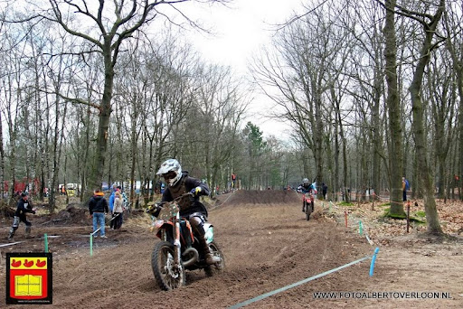Motorcross circuit Duivenbos overloon 17-03-2013 (46).JPG