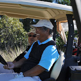 OLGC Golf Tournament 2010 - DSC_4276.JPG