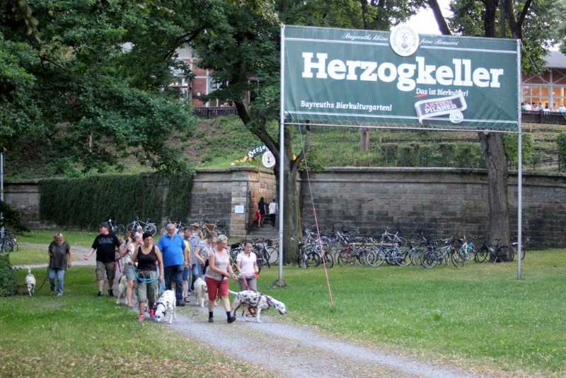 On Tour in Bayreuth: 7. Juli 2015 - Bayreuth%2B%252829%2529.jpg