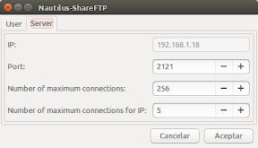 Nautilus-ShareFTP_097.png