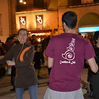 Concert gralles a la Plaça Sant Francesc 8-03-14 - DSC_0763.JPG