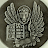 Angelo Zanatta avatar image