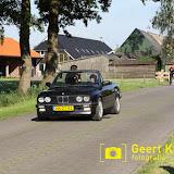 Le tour de Boer - IMG_2800.jpg