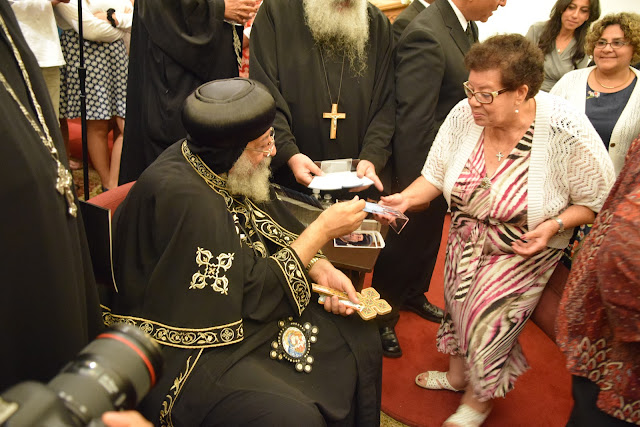 H.H Pope Tawadros II Visit (2nd Album) - DSC_0074%2B%25282%2529.JPG