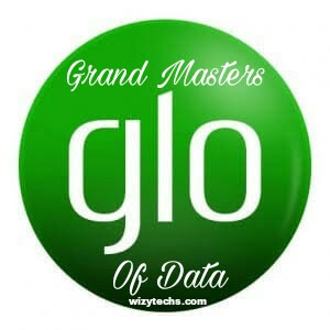glo grand masters of data
