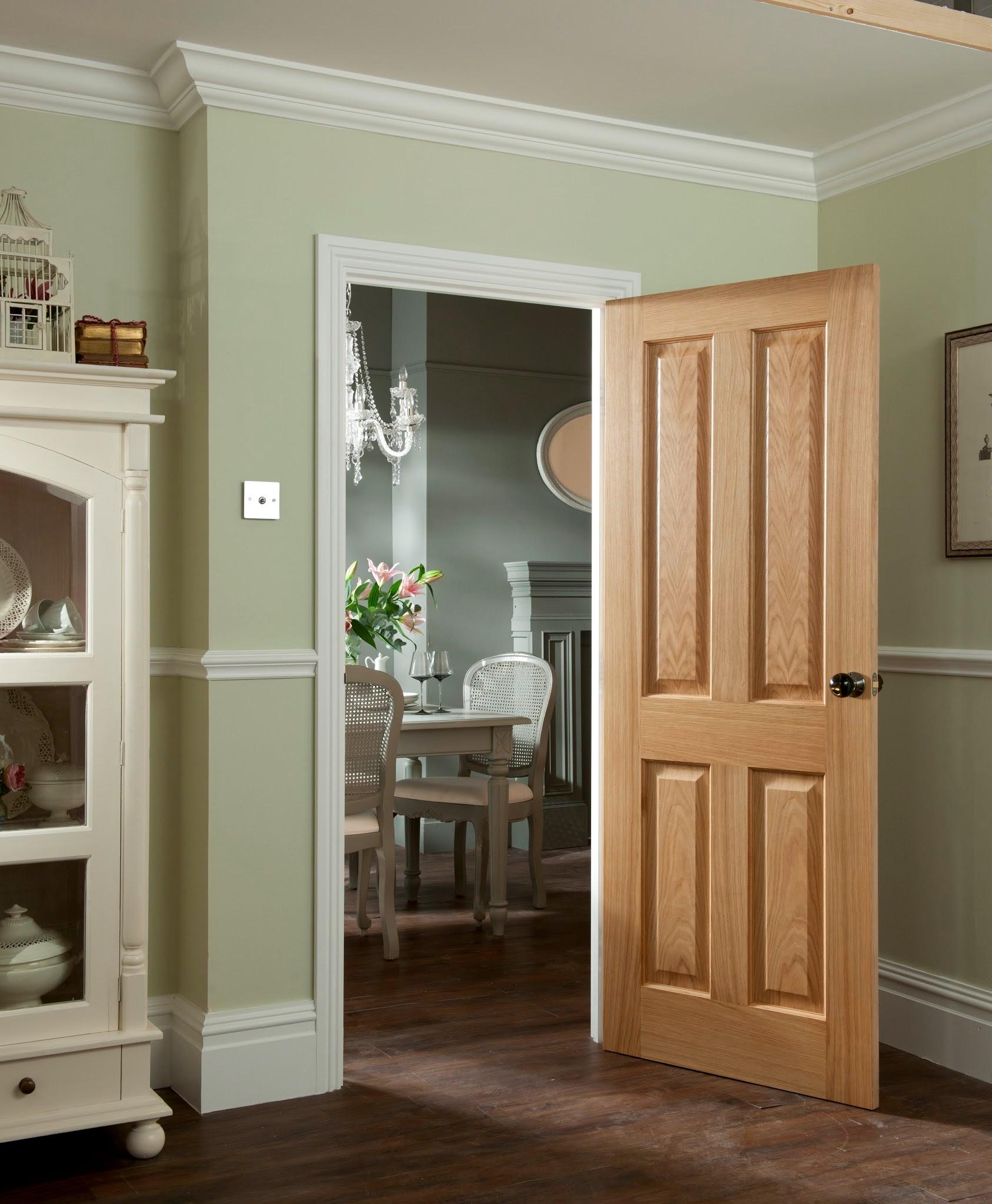 Brilliant Discontinued Kitchen Cupboard Doors Homebase Kitchens Jeld Wen Uk Google
