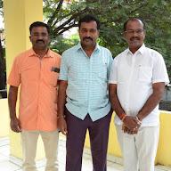 Malli Vachindha Movie Pressmeet (9).jpg
