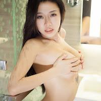 [XiuRen] 2014.07.28 No.184 luvian本能 [51P176M] 0025.jpg