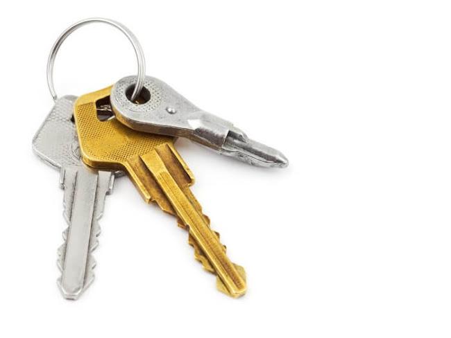 Locksmith North Bannister: Tips on Selecting A Legitimate Locksmith