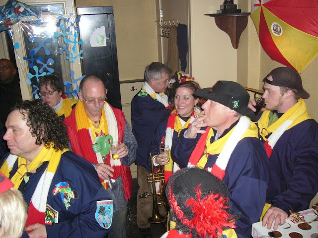 2013-02-11 Carnaval - P1020327.JPG