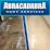 Abracadabra Carpet Cleaners's profile photo