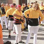 Castellers a Vic IMG_0032.jpg