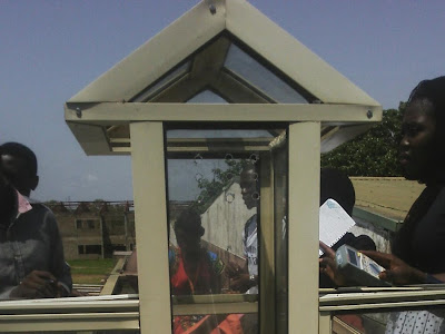 MUST READ : All you need to know about solar drying