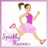 Sparkly Runner