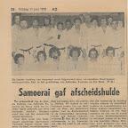 1976 - Krantenknipsels 50.jpg