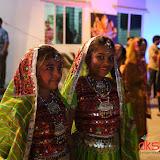 Akshara's EXTRAVAGANZA 3rd Annual day celebrations on 10/01/2016