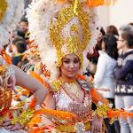 CarnavaldeNavalmoral2015_046.jpg