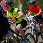 Kids-Race-2014_106.jpg