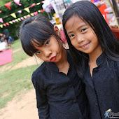 kalapattana-school-018.JPG