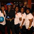 KiKi Shepards 7th Annual Celebrity Bowling Challenge - DSC_0480.jpg